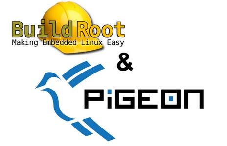 buildroot-pigeon-1