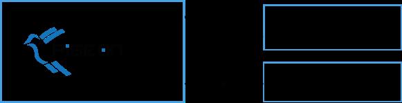 rt-test-schematic