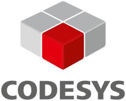 Codesys_Logo_250px